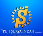 Lowongan PT Puji Surya Indah