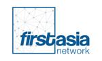 Lowongan PT Firstasia Network