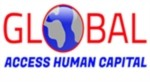 Lowongan PT Global Access Human Capital