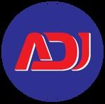Lowongan PT. Adinaga Distribution Jakarta