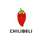 Lowongan PT. Chilibeli Bagus Indonesia