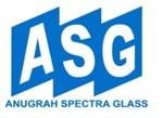 Lowongan PT Anugrah Spectra Glass