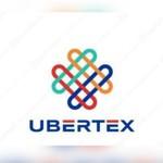 Lowongan PT New Ubertex