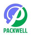 Lowongan PACKWELL