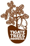Lowongan PT Tigate Trees Indonesia