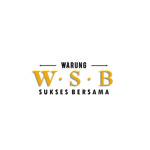 Lowongan PT Warung Sukses Bersama (Jakarta)