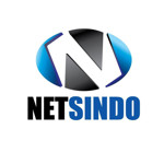Lowongan PT. Netsindo Sentra Computama