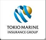 Lowongan PT Tokio Marine Life Insurance Indonesia (Takumi)
