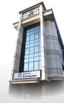 Lowongan PT Asuransi Ramayana (Makassar)