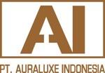 Lowongan PT Auraluxe Indonesia