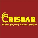Lowongan Crisbar