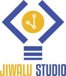 Lowongan PT Jiwalu Kreasi Studio