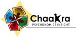 Lowongan CV. Chaakralogi (Chaakra Consulting)