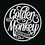 Lowongan GOLDEN MONKEY GROUP