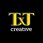 Lowongan TxT Creative