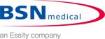 Lowongan PT BSN medical an Essity Company