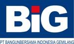 Lowongan PT Bangunbersama Indonesia Gemilang
