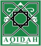 Lowongan SDIT AQIDAH