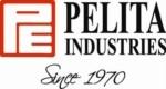 Lowongan PT Pelita Enamelware Industry Co