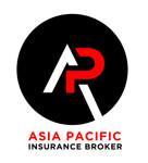 Lowongan PT. ASIA PASIFIC INSURANCE BROKER