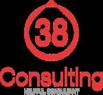 Lowongan PT Tiga Delapan Konsultindo