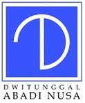 Lowongan PT Dwitunggal Abadi Nusa