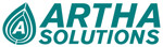 Lowongan PT Artha Solutions Indonesia