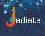 Lowongan PT Jadiate Data Solusi