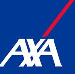 Lowongan PT. AXA Financial Indonesia ( Surabaya )