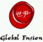 Lowongan PT Global Fusion