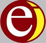 Lowongan Exalt Indonesia