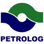 Lowongan PT Petrolog Konstruksi Utama