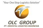 Lowongan PT Oriental Logistics Indonesia