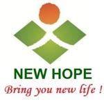 Lowongan PT New Hope Medan