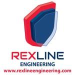 Lowongan PT. Rexline Engineering Indonesia