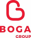 Lowongan Boga Group (Jatim)