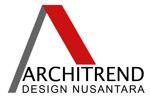 Lowongan Architrend Desain Nusantara