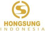 Lowongan PT. Hongsung Print Indonesia