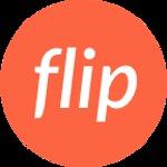 Lowongan PT Fliptech Lentera Inspirasi Pertiwi