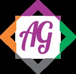 Lowongan Andalusia Group