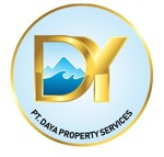 Lowongan PT Daya Property Services