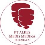 Lowongan PT Alkes Medis Medika
