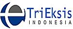 Lowongan PT Trieksis Indonesia