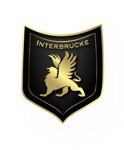 Lowongan PT. INTERBRUCKE PERKASA