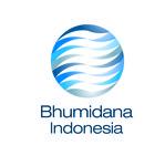 Lowongan PT. Bhumidana Indonesia