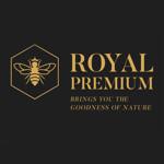 Lowongan Royal Premium Honey