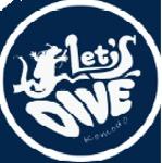 Lowongan PT Oceanic Komodo Diving