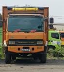 Lowongan PT Berkah Permata Logistik