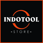 Lowongan PT Indotool Sukses Makmur