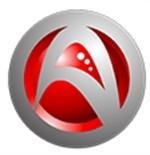 https://siva.jsstatic.com/id/20666/images/logo/20666_logo_0_6463150.jpg